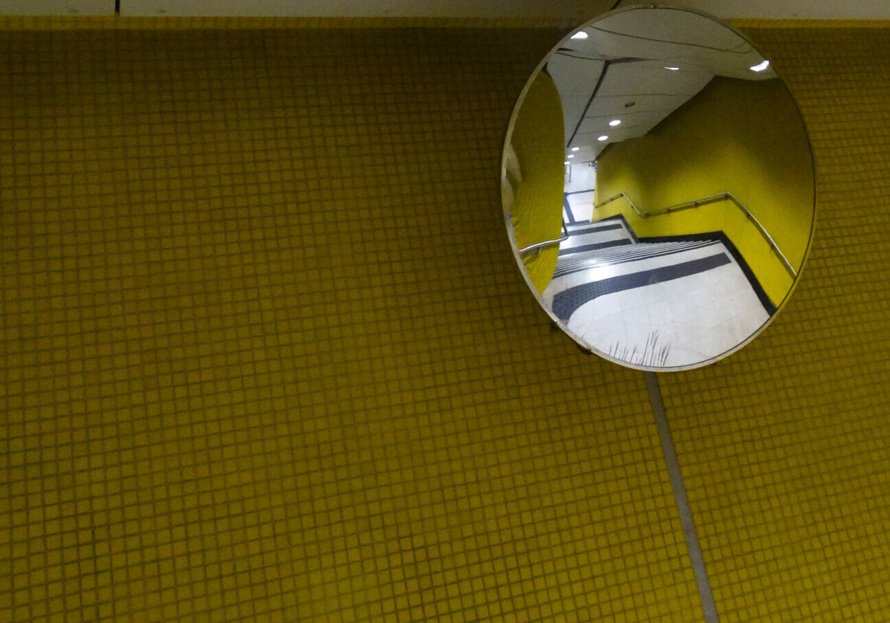 MTR_yellow_3_A