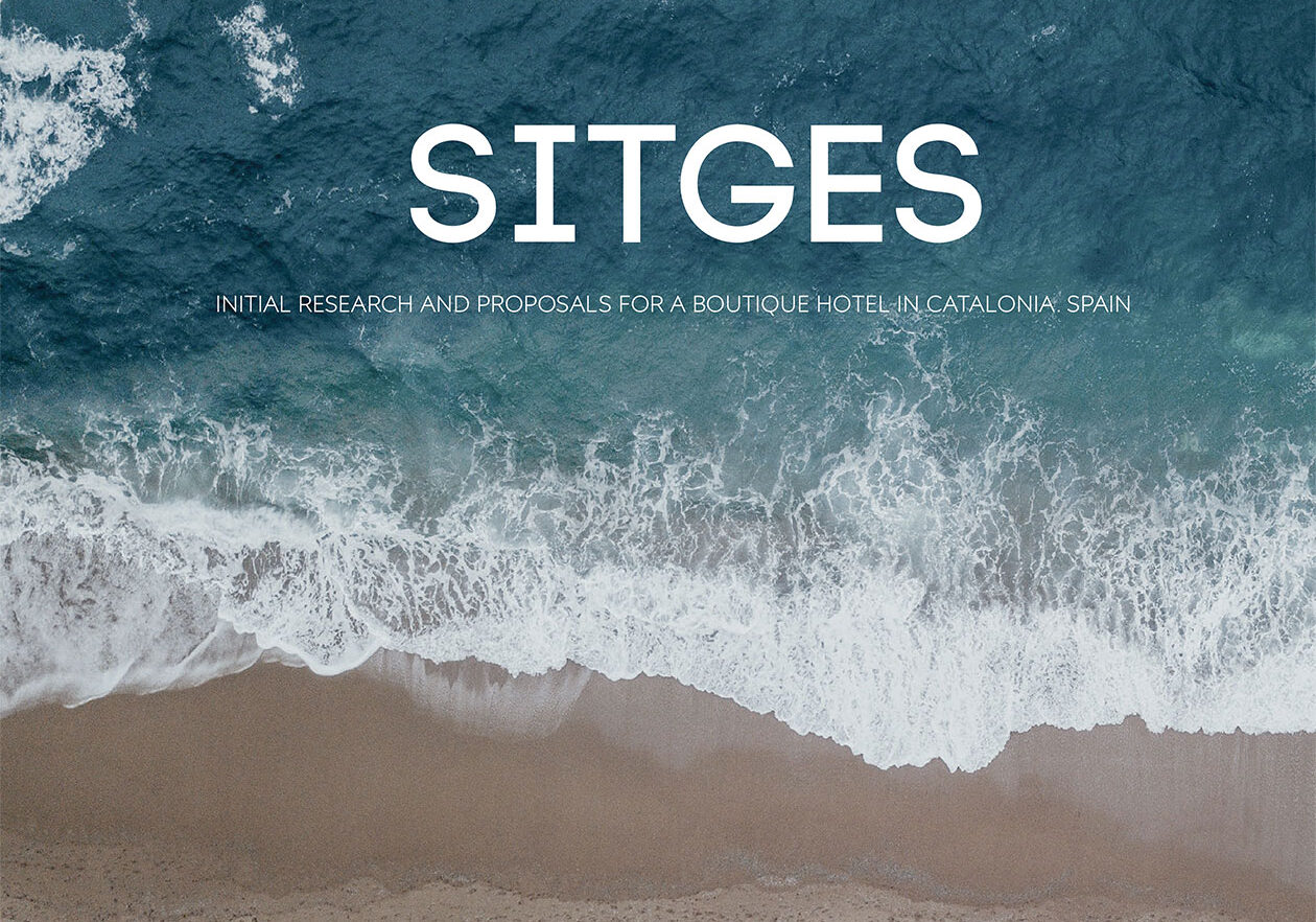 Sitges_cover